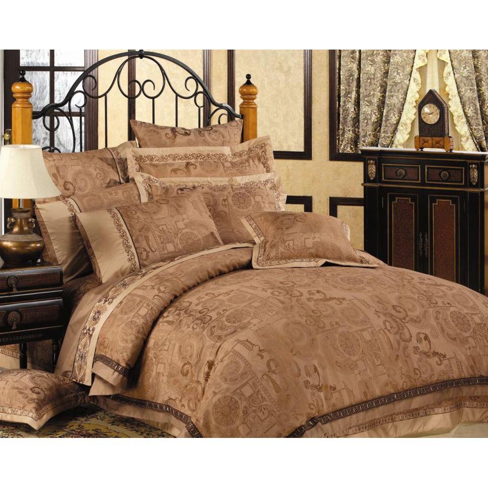 Комплект постельного белья «Анабелла 574»