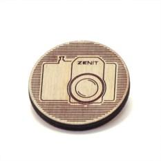 Значок Фотоаппарат