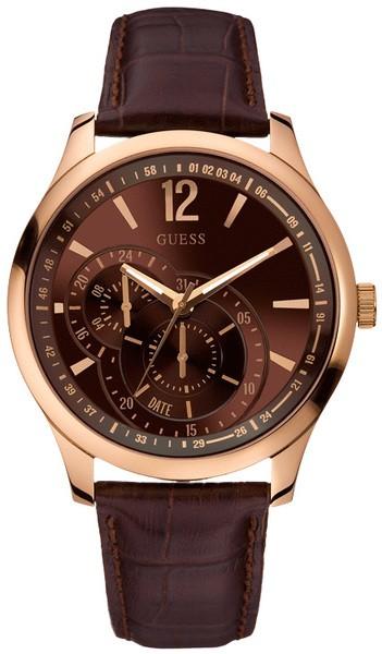 Наручные мужские часы Guess, модель W95086G1