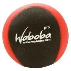 Мяч Waboba Pro