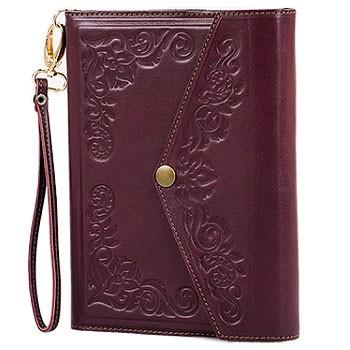 Ежедневник «Женская сумочка»