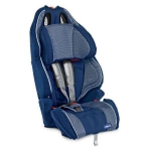 Автомобильное кресло Neptune