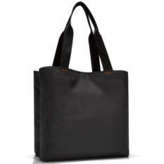 Сумка Officebag black