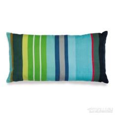 Подушка Stripes giardino