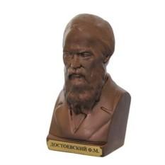 Статуэтка Бюст Достоевского