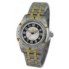 Мужские наручные часы Спецназ Штурм С8211225-1612
