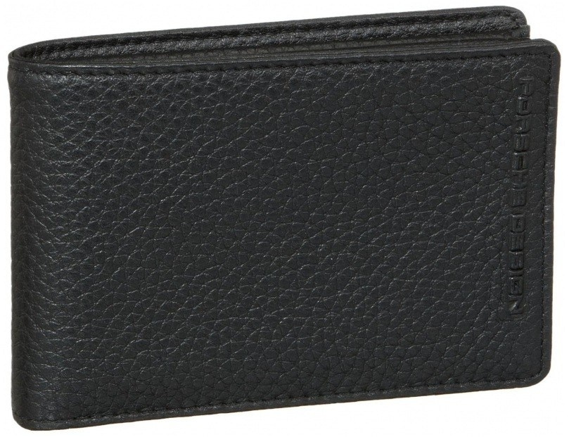 Бумажник Porshe Design BillFold H2