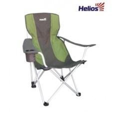 Складное кресло Helios