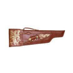 Подарочная шампурница «Дичь»
