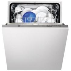 Посудомоечная машина Electrolux ESL 95201 LO