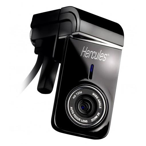WEB-камера Hercules Dualpix HD720p