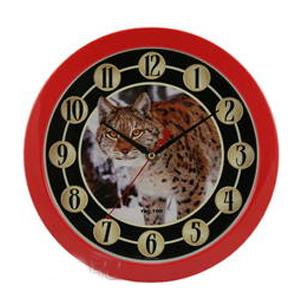 Часы «Тип-Топ»