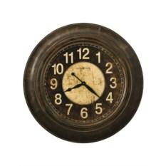 Настенные часы Howard Miller Bozeman