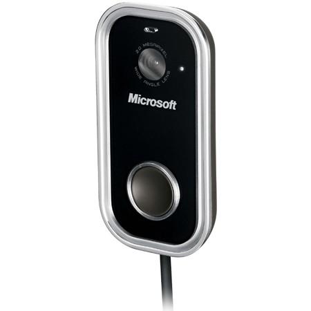 WEB-камера Microsoft LifeCam Show