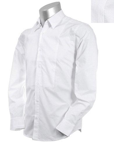 Рубашка Merc «Evenin»