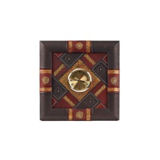 Настенные часы «Готика»