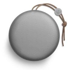 Портативная акустика Bang & Olufsen BeoPlay A1 Natural