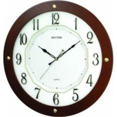 Настенные часы Rhythm CMG977NR06