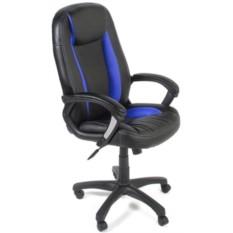 Кресло руководителя BRINDISI ST
