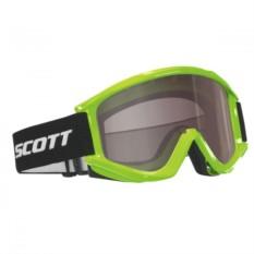 Горнолыжная маска Scott 89Xn