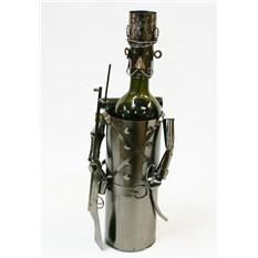 Подставка для бутылок Гвардеец