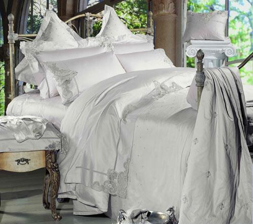 Комплект постельного белья Anabella  2 спал.