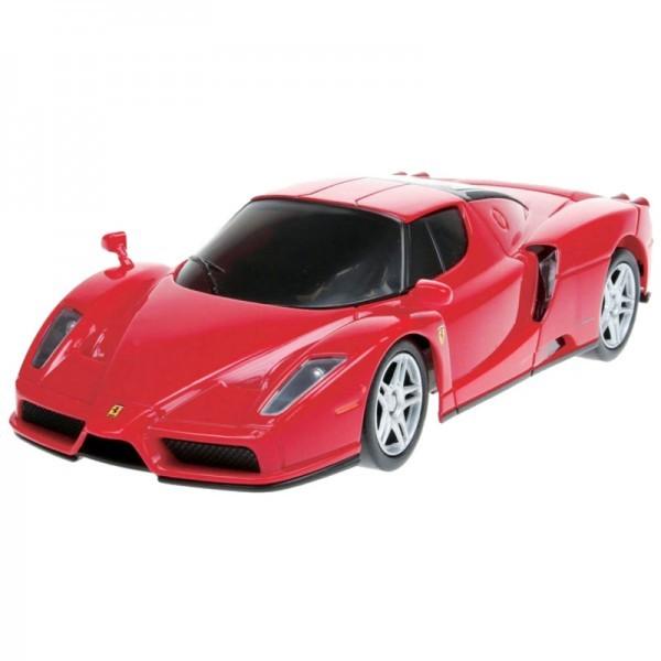 Радиоуправляемая машина Ferrari Enzo