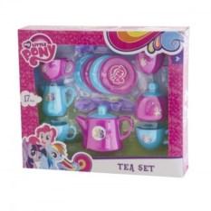 Игровой набор HTI Чайный набор My Little Pony