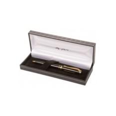 Шариковая ручка Podium с футляром