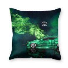 Подушка 3D Toyota Altezza