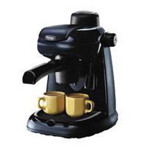 Кофеварка «DeLonghi»