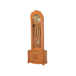Напольные часы SINIX