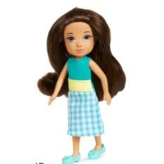 Кукла Moxie Камео