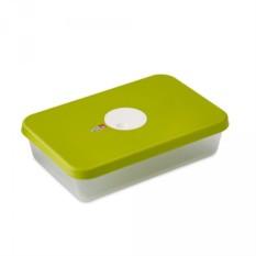 Контейнер для продуктов Dial