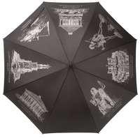 Зонт Восьмое чудо света