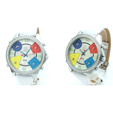 Часы Jacob&Co