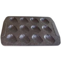 Форма для выпечки Stoneline (41*27*1,5 см)