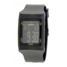 Водонепроницаемые часы Nexer WR50M
