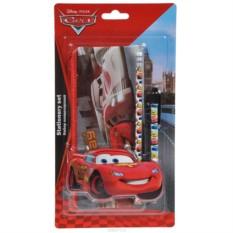 Канцелярский набор Cars