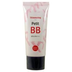 BB-крем для лица Petit BB сияние SPF45