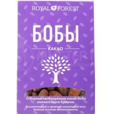 Какао-бобы (100 г)