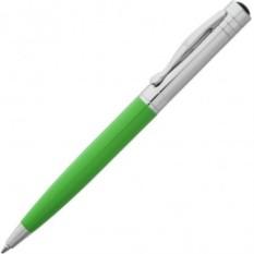 Шариковая ручка Promise