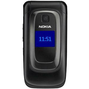 Мобильные телефоны Nokia 6085 BLACK
