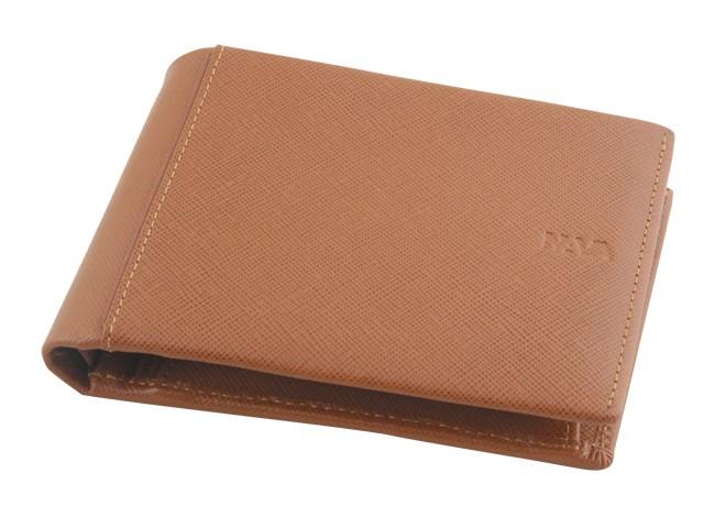 Бумажник Nava