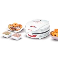 Аппарат для приготовления пончиков   Ariete - 189