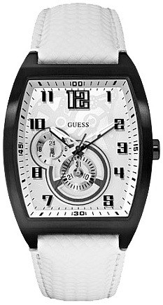 Мужские наручные часы Guess, модель W13579G1