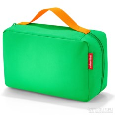 Сумка-органайзер Travelcase summergreen