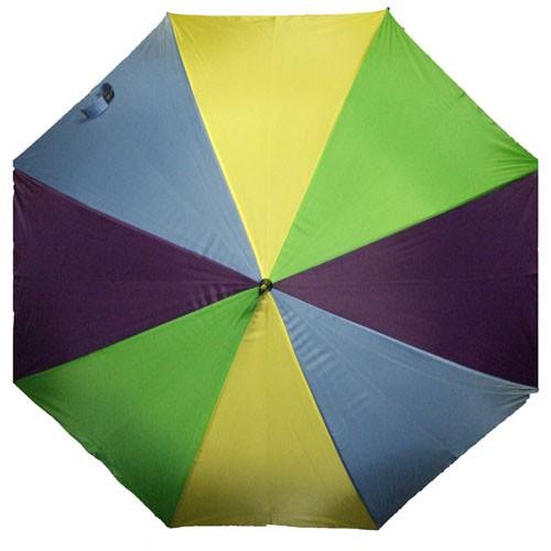 Детский зонт «Радуга»