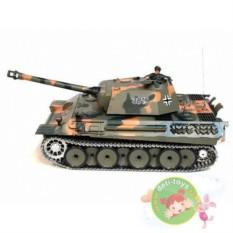 Радиоуправляемый танк Heng Long Panther 3819-1