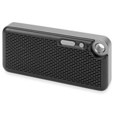 Портативная колонка с функцией Bluetooth Hi-Tech